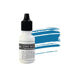Hero Arts - Dye Ink Pad - Reinker - Deep Ocean