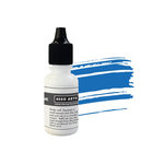 Hero Arts - Dye Ink Pad - Reinker - Indigo