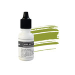 Hero Arts - Dye Ink Pad - Reinker - Moss