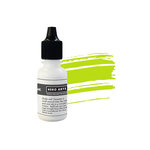 Hero Arts - Dye Ink Pad - Reinker - Green Apple