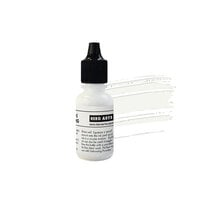 Hero Arts - Clear Embossing and Watermark Ink Pad - Reinker
