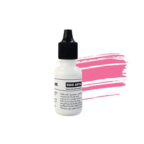 Hero Arts - Reactive Ink Pad - Reinker - Taffy