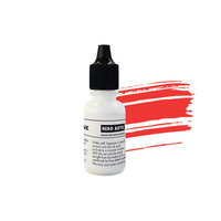 Hero Arts - Reactive Ink Pad - Reinker - Fruit Punch