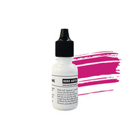 Hero Arts - Reactive Ink Pad - Reinker - Berry Smoothie