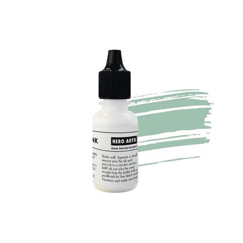 Hero Arts - Reactive Ink Pad - Reinker - Fog
