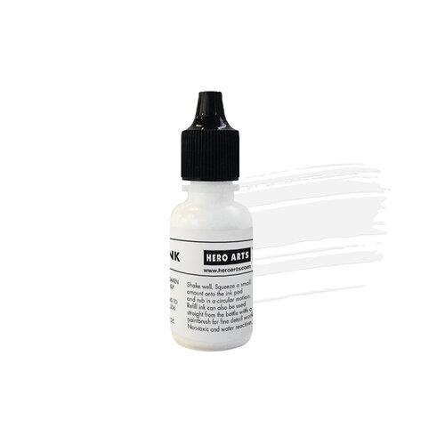 Hero Arts - Reactive Ink Pad - Reinker - Sea Salt