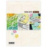 Hero Arts - Starry Nights 2014 Catalog