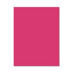 Hero Arts - Hero Hues - Premium Cardstock - 8.5 x 11 - Azalea - 10 Pack