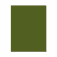 Hero Arts - Hero Hues - Premium Cardstock - 8.5 x 11 - Palm - 10 Pack