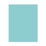 Hero Arts - Hero Hues - Premium Cardstock - 8.5 x 11 - Mist