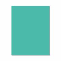 Hero Arts - Hero Hues - Premium Cardstock - 8.5 x 11 - Paradise - 10 Pack