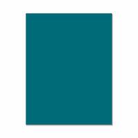 Hero Arts - Hero Hues - Premium Cardstock - 8.5 x 11 - Adriatic - 10 Pack