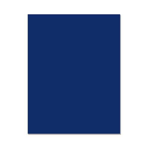 Hero Arts - Hero Hues - Premium Cardstock - 8.5 x 11 - Nautical - 10 Pack