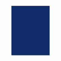 Hero Arts - Hero Hues - Premium Cardstock - 8.5 x 11 - Nautical - 10 Pack