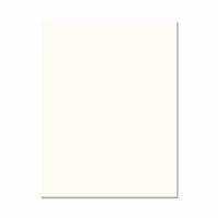 Hero Arts - Hero Hues - Premium Cardstock - 8.5 x 11 - Antique Ivory - 10 Pack
