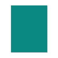 Hero Arts - Hero Hues - Premium Cardstock - 8.5 x 11 - Bermuda - 10 Pack