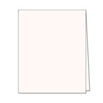 Hero Arts - Hero Hues - Top Folded Cards - Antique Ivory