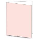 Hero Arts - Hero Hues - Folded Cards - Carnation