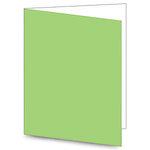 Hero Arts - Hero Hues - Folded Cards - Grass
