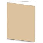 Hero Arts - Hero Hues - Folded Cards - Latte