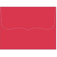 Hero Arts - Hero Hues - Envelopes - Grenadine