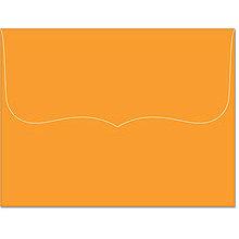 Hero Arts - Hero Hues - Envelopes - Mandarin