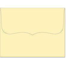 Hero Arts - Hero Hues - Envelopes - Daffodil