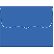 Hero Arts - Hero Hues - Envelopes - Azure