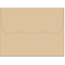 Hero Arts - Hero Hues - Envelopes - Latte