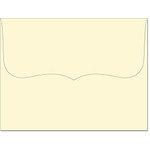 Hero Arts - Hero Hues - Envelopes - Eggshell