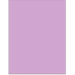 Hero Arts - Hero Hues - Layering Papers - Iris