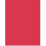Hero Arts - Hero Hues - Layering Papers - Grenadine