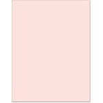 Hero Arts - Hero Hues - Layering Papers - Carnation