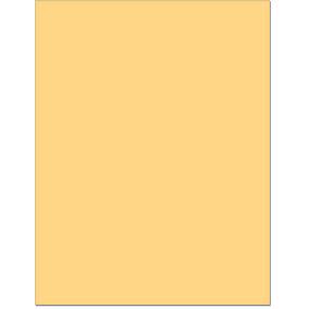 Hero Arts - Hero Hues - Layering Papers - Poppy