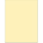 Hero Arts - Hero Hues - Layering Papers - Daffodil