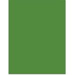 Hero Arts - Hero Hues - Layering Papers - Pine