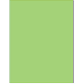 Hero Arts - Hero Hues - Layering Papers - Grass