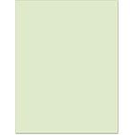 Hero Arts - Hero Hues - Layering Papers - Celadon