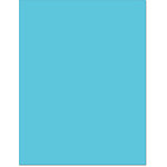Hero Arts - Hero Hues - Layering Papers - Cerulean