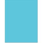 Hero Arts - Hero Hues - Layering Papers - Cerulean