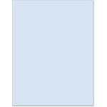 Hero Arts - Hero Hues - Layering Papers - Powder
