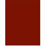 Hero Arts - Hero Hues - Layering Papers - Mocha