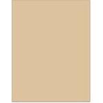 Hero Arts - Hero Hues - Layering Papers - Latte