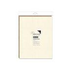 Hero Arts - Hero Hues - Layering Papers - Earth