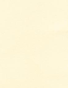 Hero Arts - Hero Hues - 8.5 x 11 Watercolor Paper - Cream