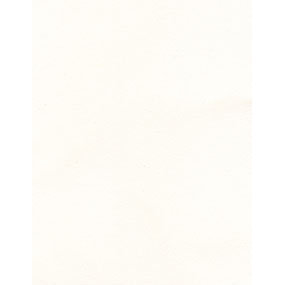 Hero Arts - Hero Hues - 8.5 x 11 Watercolor Paper - White