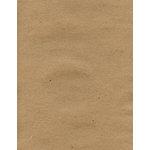 Hero Arts - Hero Hues - 8.5 x 11 Paper - Kraft
