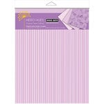 Hero Arts - Hero Hues - Designer Papers - Floral