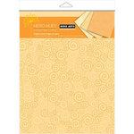 Hero Arts - Hero Hues - Designer Papers - Sunshine