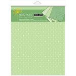 Hero Arts - Hero Hues - Designer Papers - Foliage
